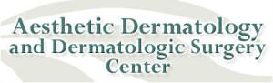 Aesthetic Derm