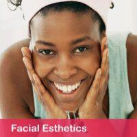 Facial Esthetics
