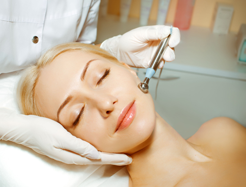 Skin Allergies treatment